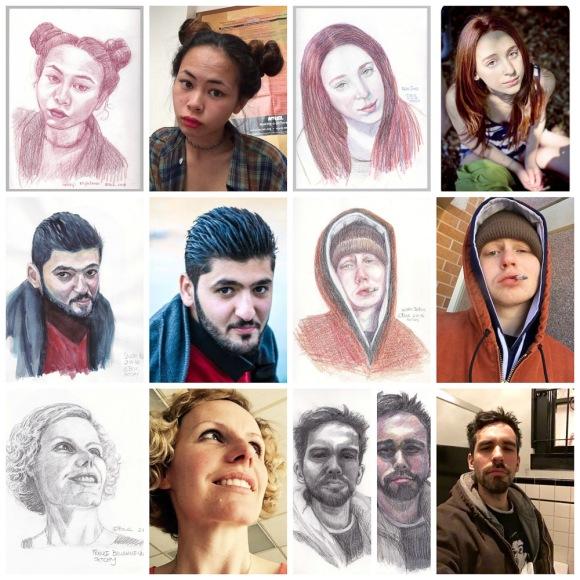 20160217-PicMonkey_Collage-small